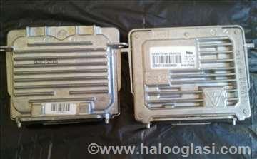 VALEO 7Green D3S/D4S original balast