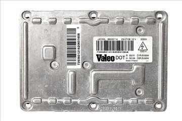 Valeo LAD5GL original xenon balast