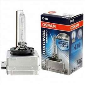 Xenon sijalice D1S Osram original
