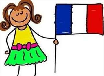 Francuski - časovi
