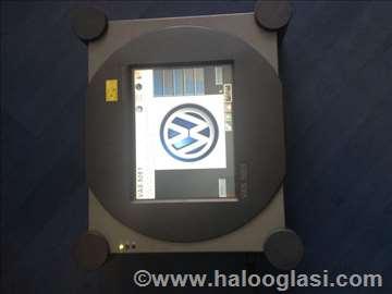 Autodijagnostika VAS 5051A za VW, Audi, Seat,Škodu