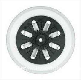 Disk šlajferice Bosch GEX 150 AC