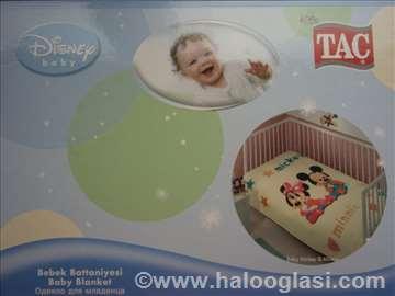 TAC Disney ćebe Miki&Mini