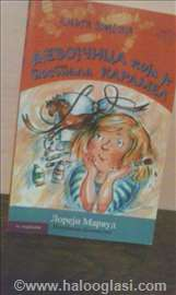 Dve knjige za decu