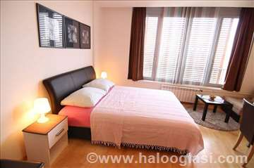Beograd, apartman