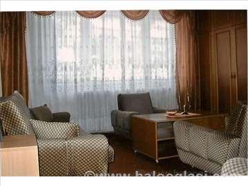 Zlatar - Nova Varoš, apartman