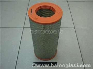 Filter vazduha Iveco Daily 00-07