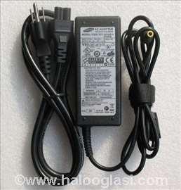 Samsung 300E Adapter