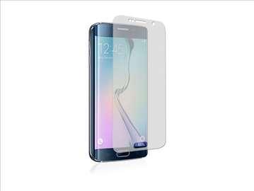 Akcija Nova Samsung GalaxyS6 EDGE folija za ekran