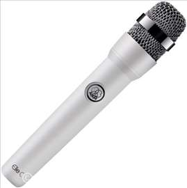 AKG Elle C mikrofon / NOVO