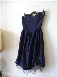 Kvalitetne haljine, markirane, iz Nemačke