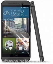 Akcija Nova HTC One M9 folija za ekran