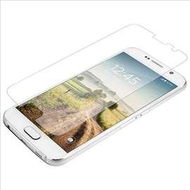 Akcija Nova Samsung S6 folija za ekran