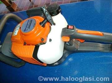 Makaue Husqarna 226HD60S trimer za živu ogradu