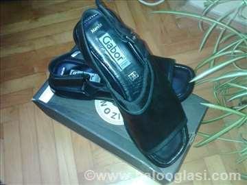 Gabor, muške sandale