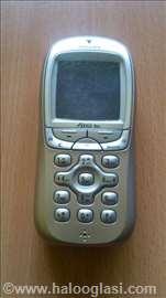 Philips Fisio-820 mobilni telefon