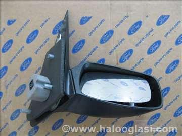 Desni Retrovizor Ford Mondeo 93-00