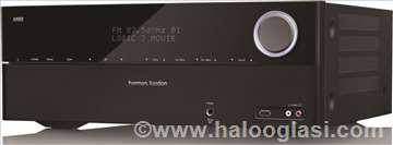 Harman Kardon AVR 170 - 5.1 audio/video risiver