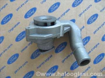 Vodena pumpa Ford Fiesta 96-02, Ford Ka 96-08