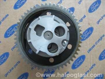 Uljna pumpa Ford Transit 2.5 D (92-00)