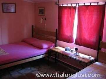 Crna Gora, Budva, kuća za odmor