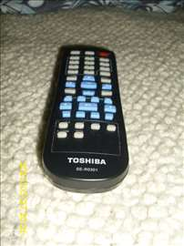 Daljinski Toshiba SE-R0301