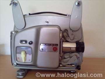 Filmski projektor