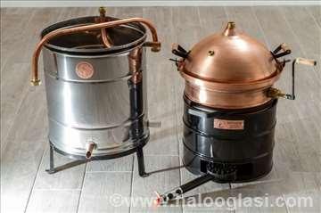 Kazan za rakiju 35 litra