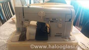 Masina za sivenje Visnja Bagat Elektronik