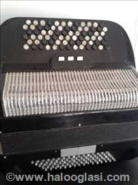 Skala - 80 basova - mali format