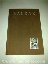 Onore De Balzak - više naslova