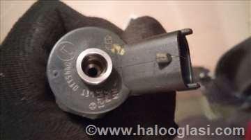 DIZNE 1.9 JTD Alfa 147 156 Lybra