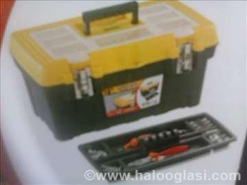 Kutija za alat 19