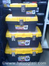 Kutija za alat 22