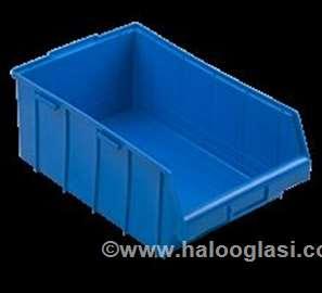 Plastične kutije (kontejneri)