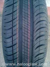 Guma 165/65R14 michelin 1kom.nova