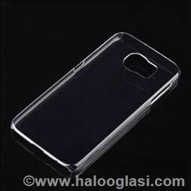 Akcija Nova Samsung S6 Edge 100% providna futrola