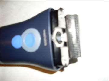 Braun 130 s aparat za brijanje nov