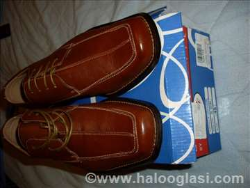 Metro cipele br. 45 novo