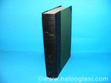 Rečnik Sanu, knjiga XII makven-mozurica