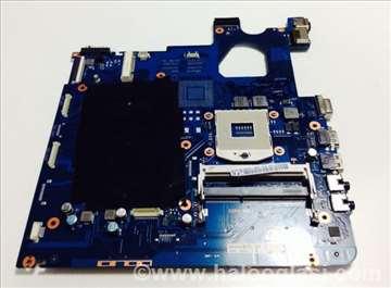 Samsung 300E matična ploča