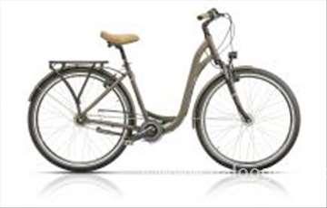 Cross bicikl Cierra
