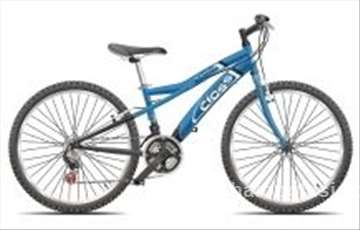 "Cross bicikl Favorit 24"""