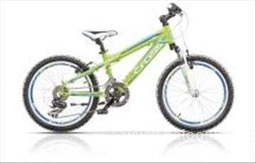 Cross bicikl Gravito 20""