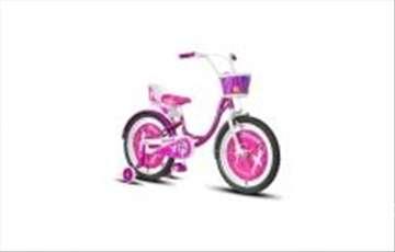 Dečji bicikl FRE Scout freeda