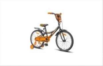 Dečji bicikl FRE Scout freedom