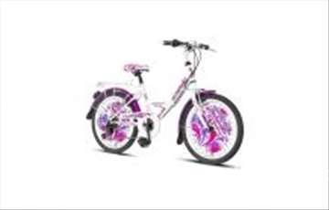 "Scout bicikl ANA201 20""/13"""