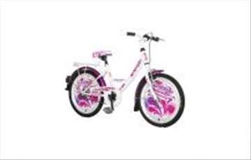 "Scout bicikl ANA201F 20""/13"""