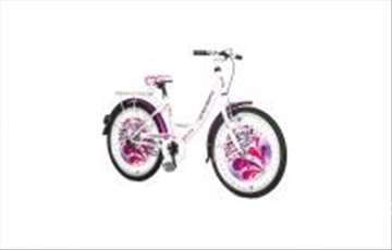 "Scout bicikl ANA241F 24""/15"" Anastasia"