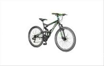 Scout bicikl Discovery DIS266PRO